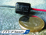 Motogadget m.Flash