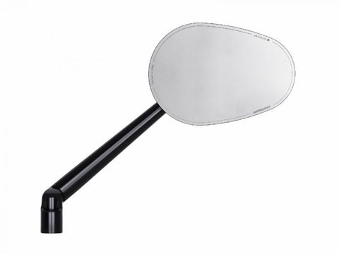Motogadget m.view club Motorcycle Mirror