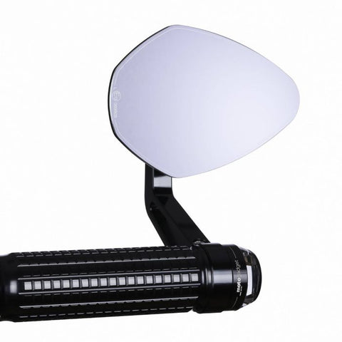 Motogadget m.view flight Motorcycle Mirror