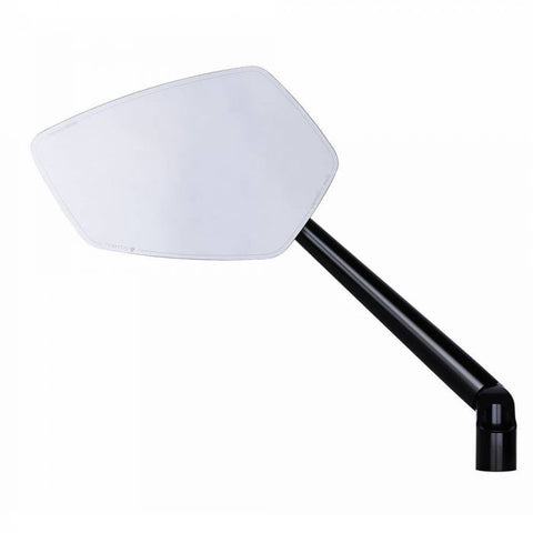 Motogadget m.view race motorcycle mirror