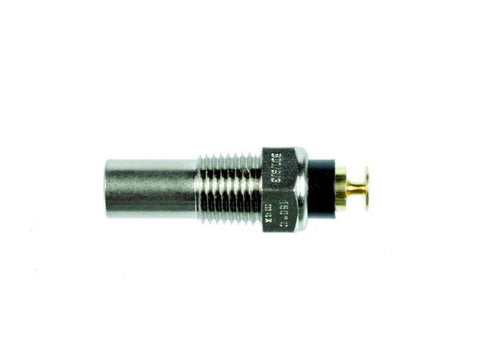 MOTOGADGET MSC TEMPERATURE SENSOR