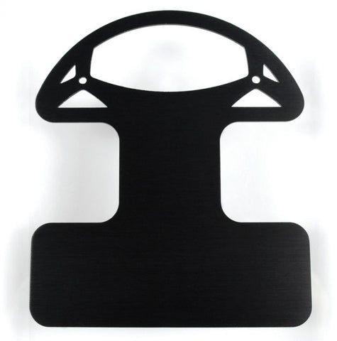 Motogadget msp Mounting Bracket A