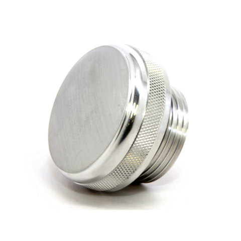 motorcycle oil cap for 1-5/16 inch oil bag, west coast choppers