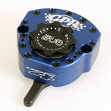 GPR BLUE STABILIZER