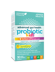 advanced gut health probiotic kids