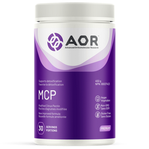 MCP Powder