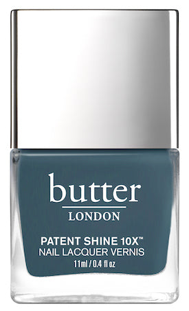 Bang On! Patent Shine 10X