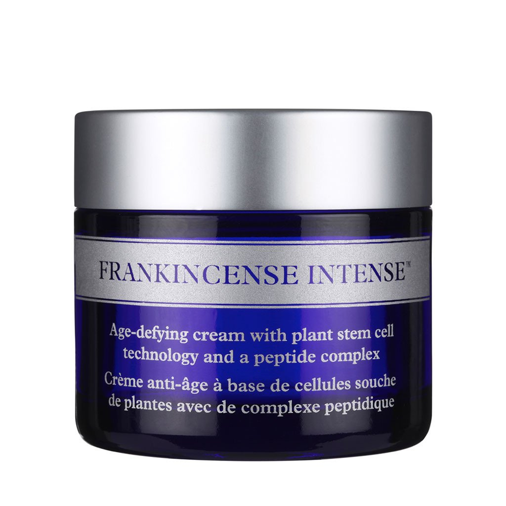 Frankincense Intense™ Cream