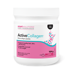 Active Collagen Drink Mix