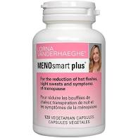 Menosmart Plus