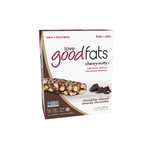 Love Good Fats Bar Chewy-Nutty
