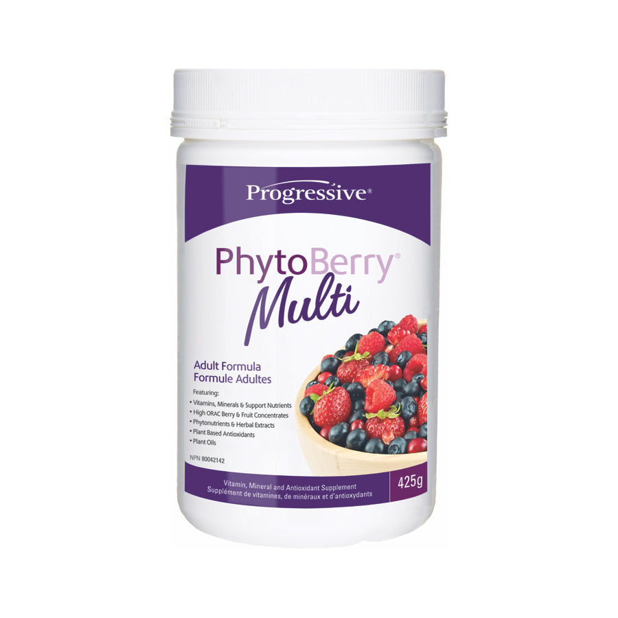 PhytoBerry Multi