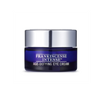Frankincense Intense™ Age Defying Eye Cream