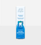 Naturapeutic Toothpaste