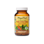 Kids One Daily Multivitamin