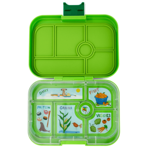Yumbox Original Bento Box