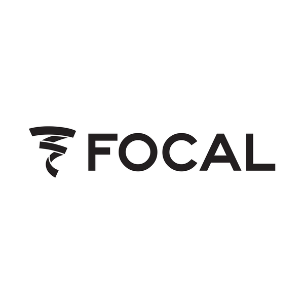 Focal New Zealand