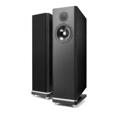 Kudos - Titan 707 Floorstanding Speakers - Ex Display - AUCKLAND STORE
