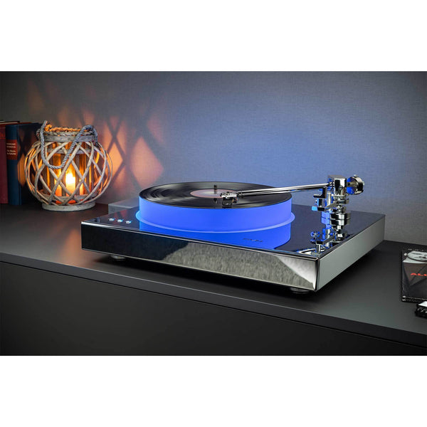 AVM - R 5.3 - Turntable Cellini Edition New Zealand