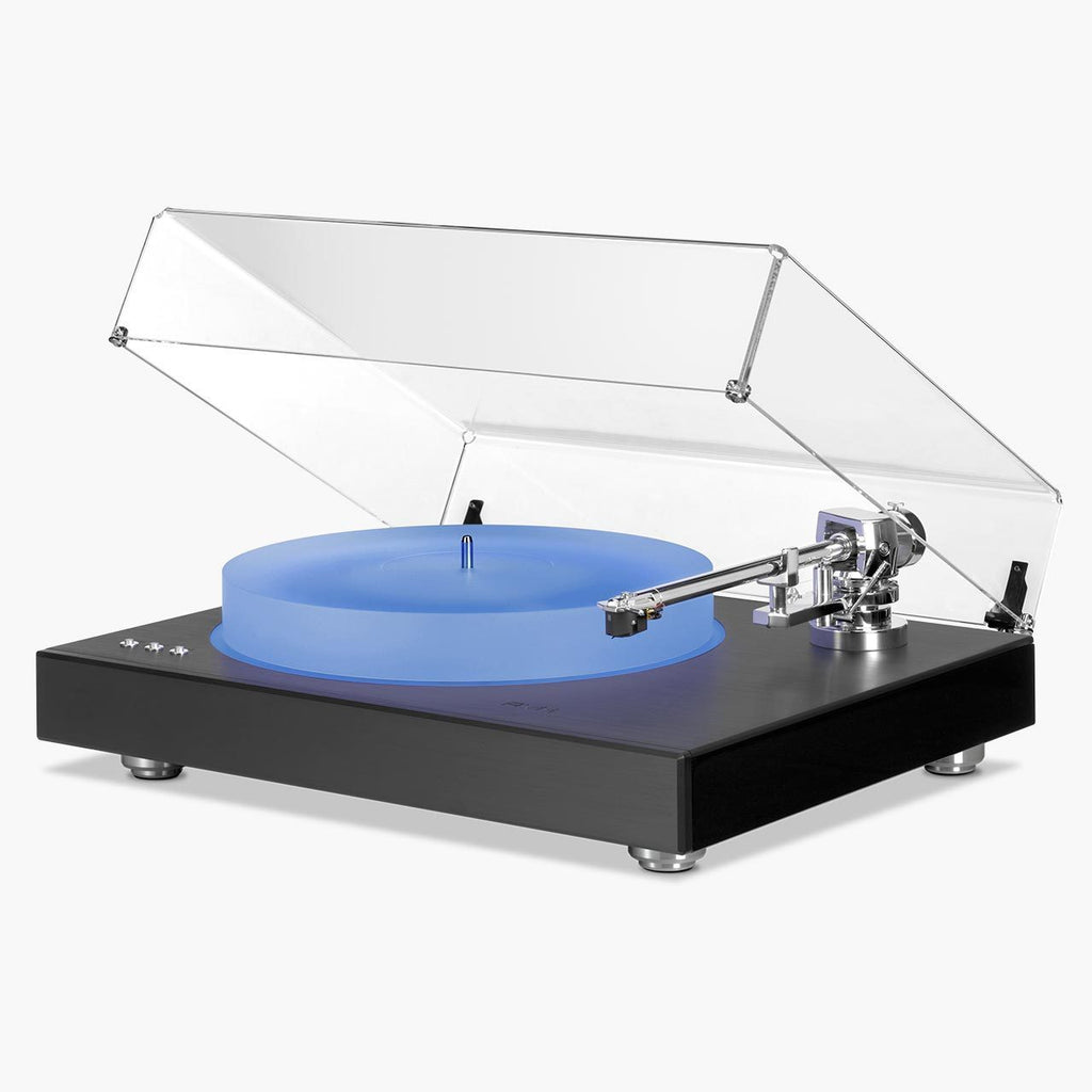 AVM - R 5.3 - Turntable New Zealand