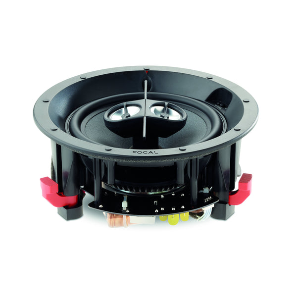 Focal - 100 IC6ST - In-Ceiling Speaker New Zealand