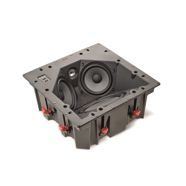 Focal - 100 ICLCR5 - In-Ceiling Speaker New Zealand
