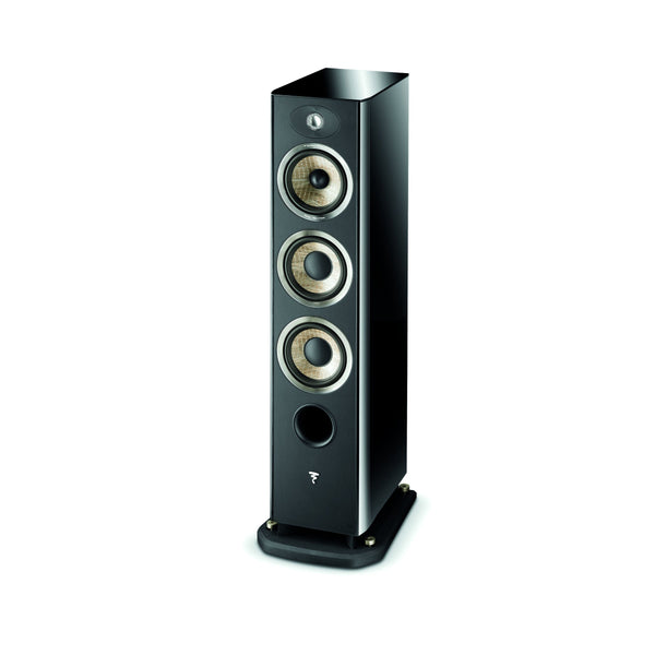 Focal - Aria 926 - Floor Standing Speakers New Zealand
