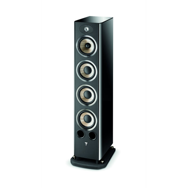 Focal - Aria 936 - Floor Standing Speakers New Zealand