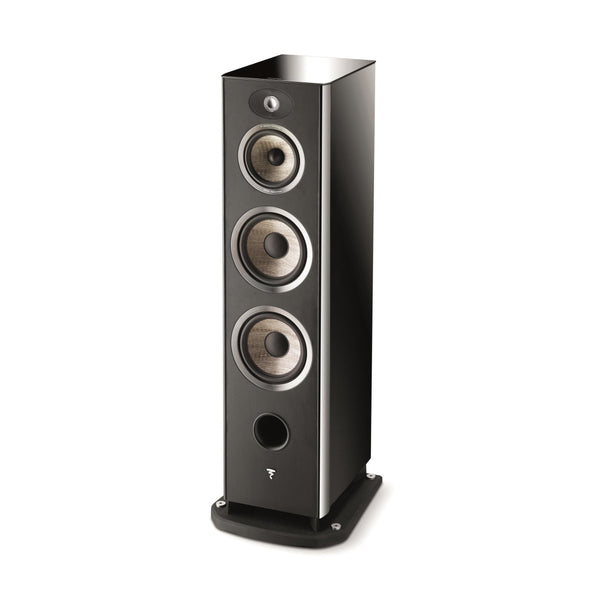 Focal - Aria 948 - Floor Standing Speakers New Zealand