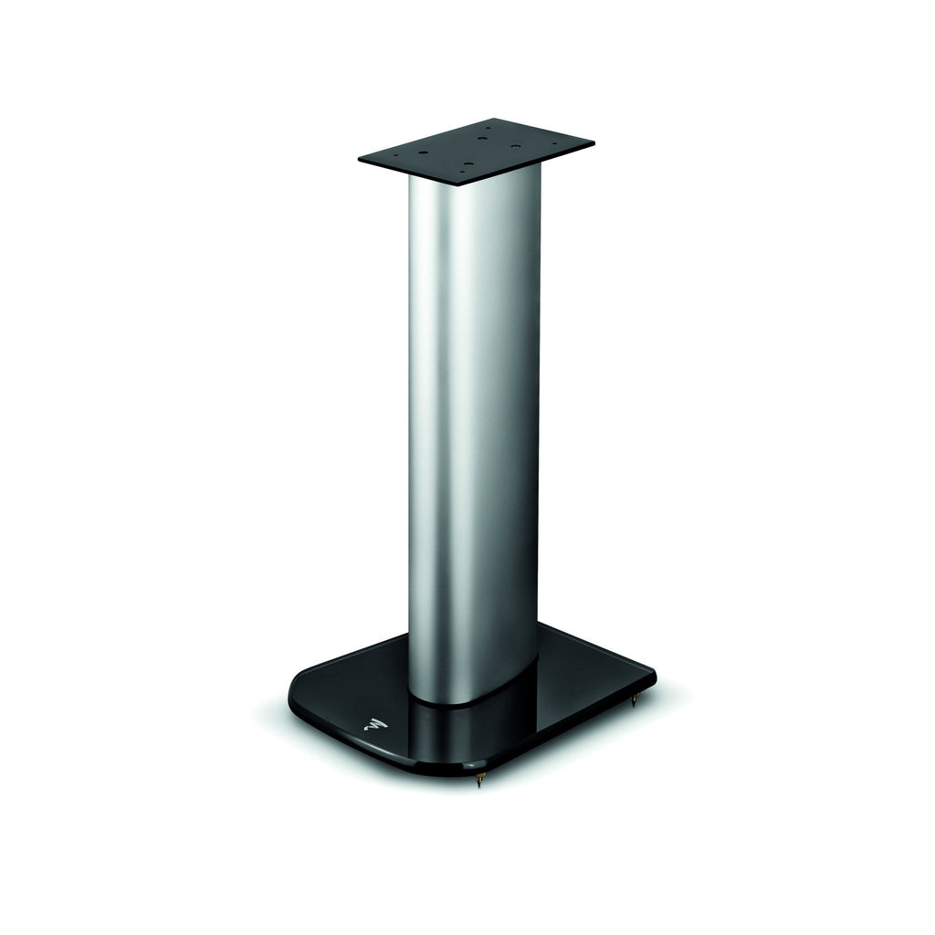 Focal - Aria S 900 - Speaker Stands New Zealand
