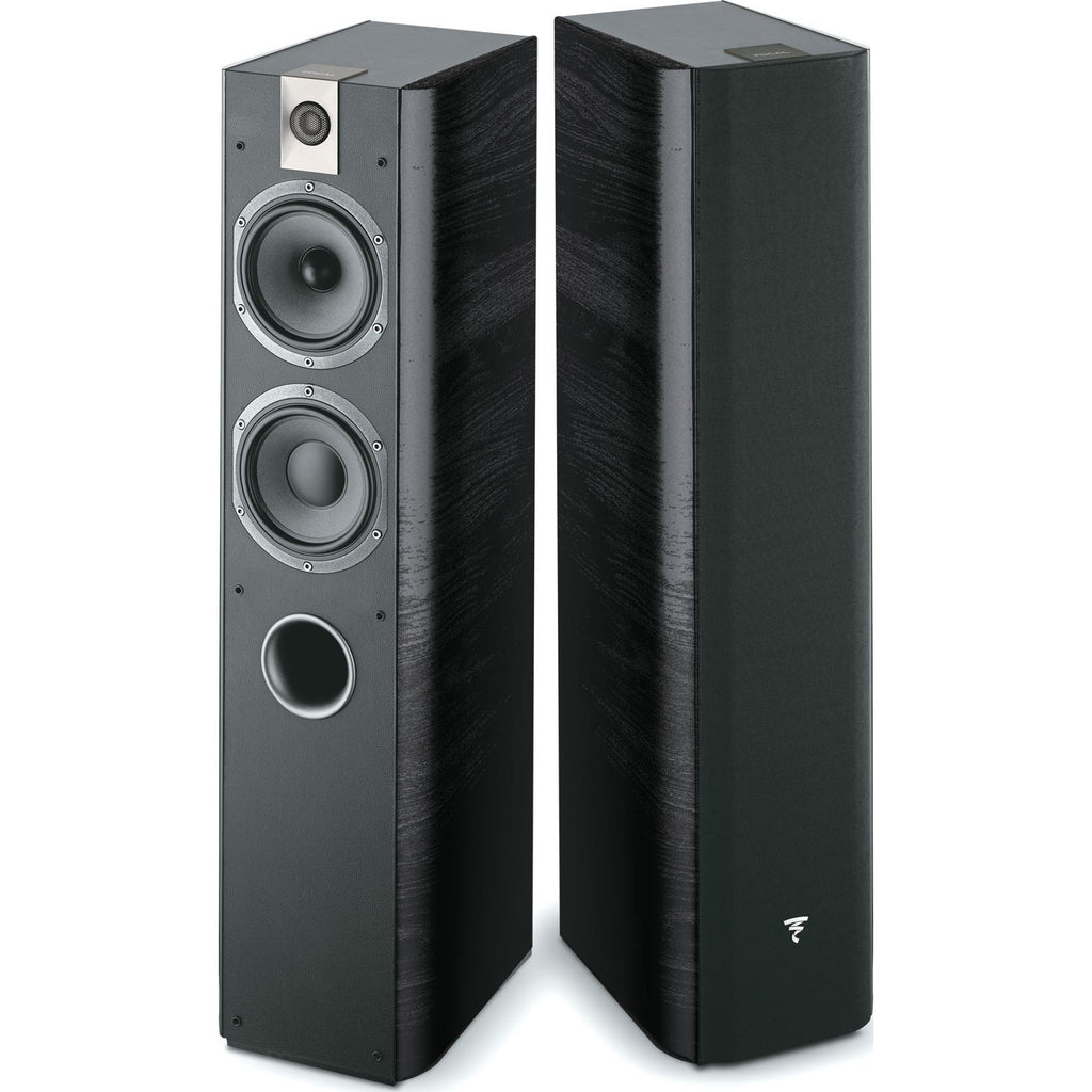 Focal - Chorus 615 - Floor Standing Speakers New Zealand