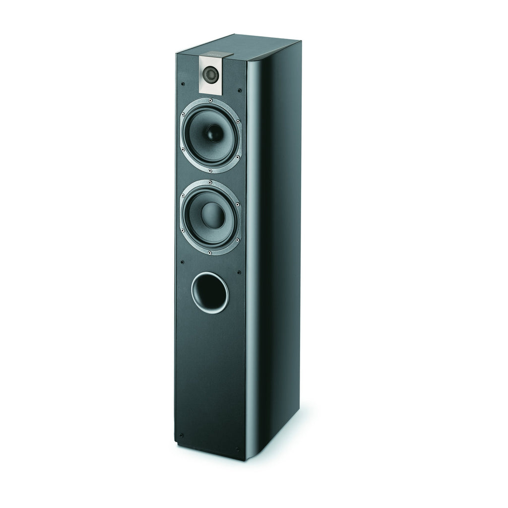 Focal - Chorus 716 - Floor Standing Speakers New Zealand