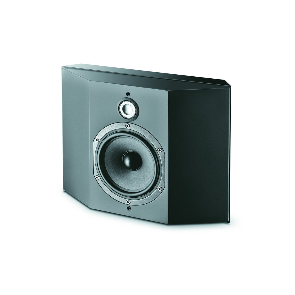 Focal - Chorus SR 700 - Surround Speaker New Zealand