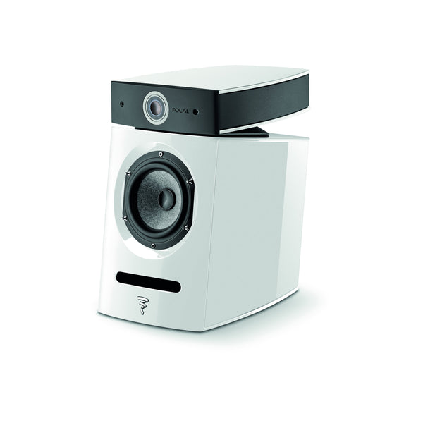 Focal - Diablo Utopia EVO - Bookshelf Speakers New Zealand
