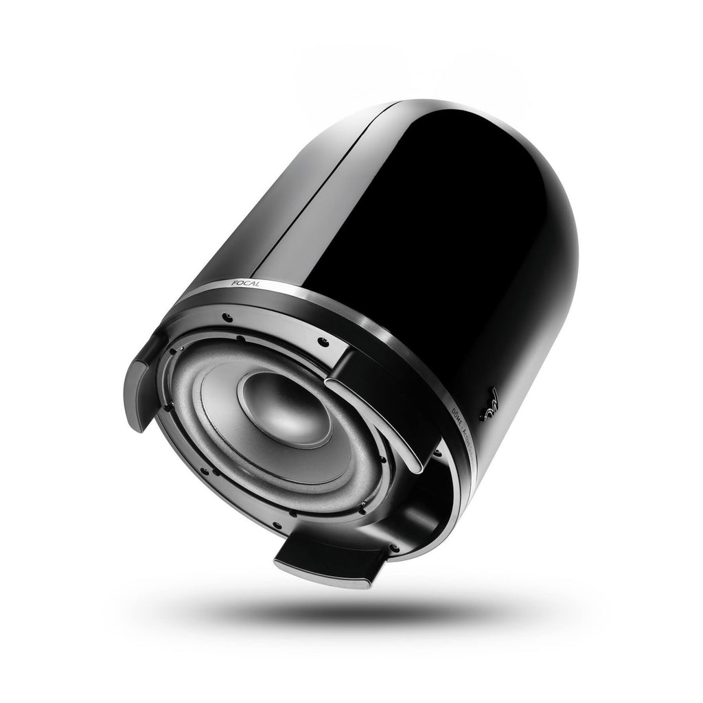 Focal - Dome - Subwoofer New Zealand