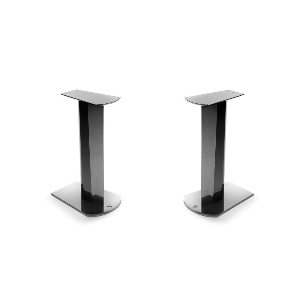 Focal - Electra S 1000 Stands - Speaker Stands New Zealand