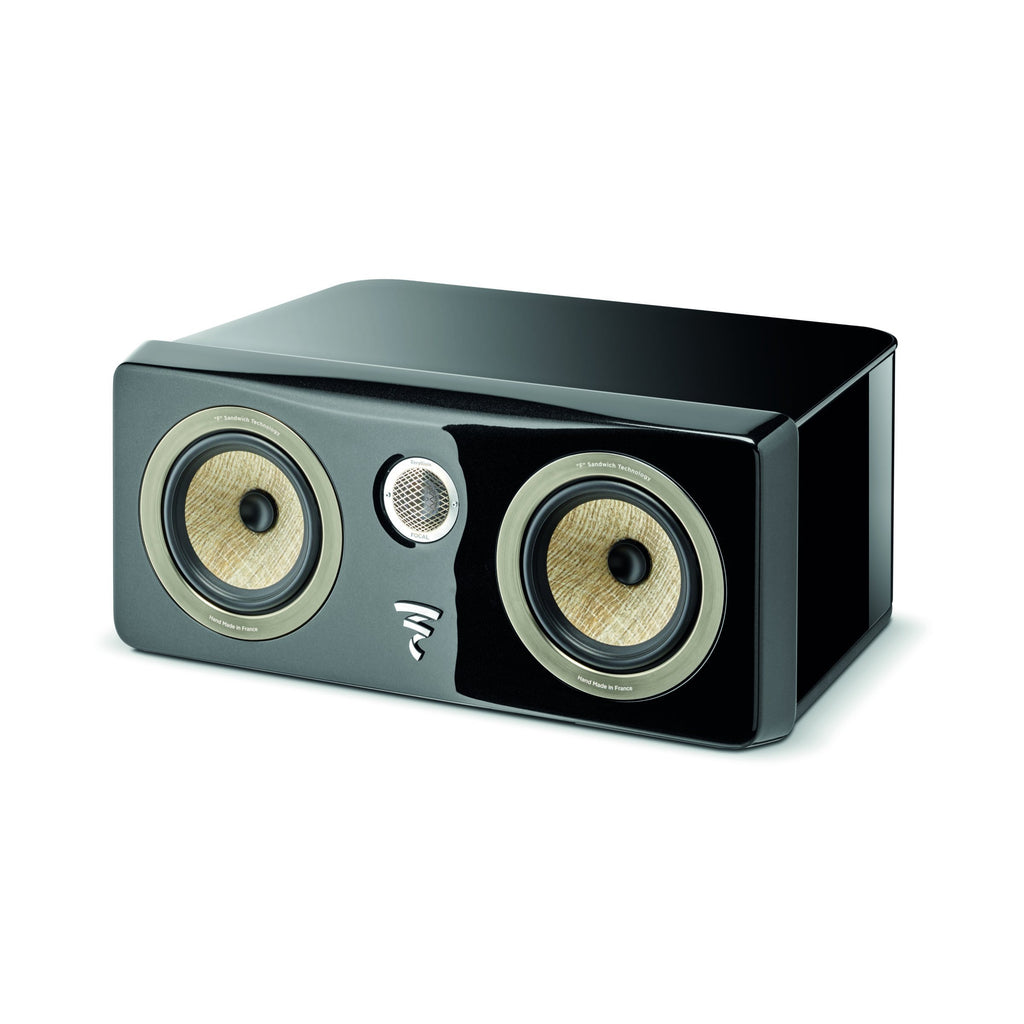 Focal - Kanta Center - Centre Speaker New Zealand