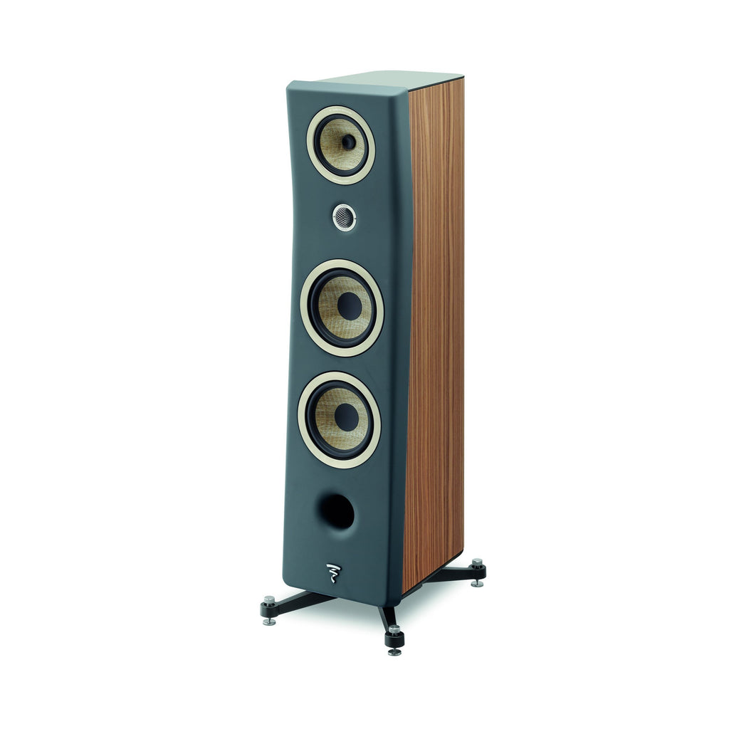 Focal - Kanta N°3 - Floor Standing Speakers New Zealand