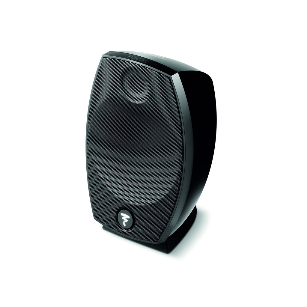 Focal - Sib EVO - Satellite Speaker New Zealand