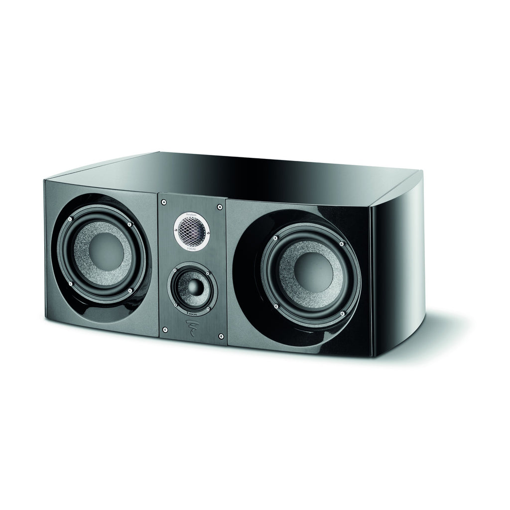 Focal - Sopra Center - Centre Speaker New Zealand