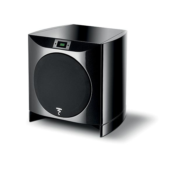 Focal - Sopra Sub - Subwoofer New Zealand