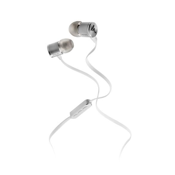 Focal - Spark - Headphones New Zealand