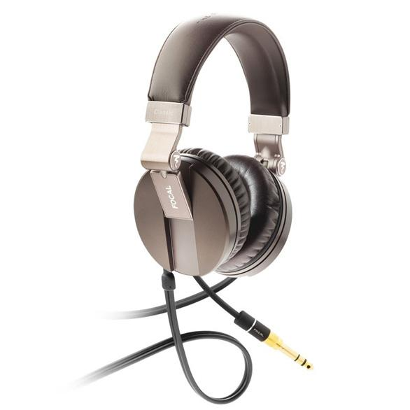 Focal - Spirit Classic - Headphones New Zealand