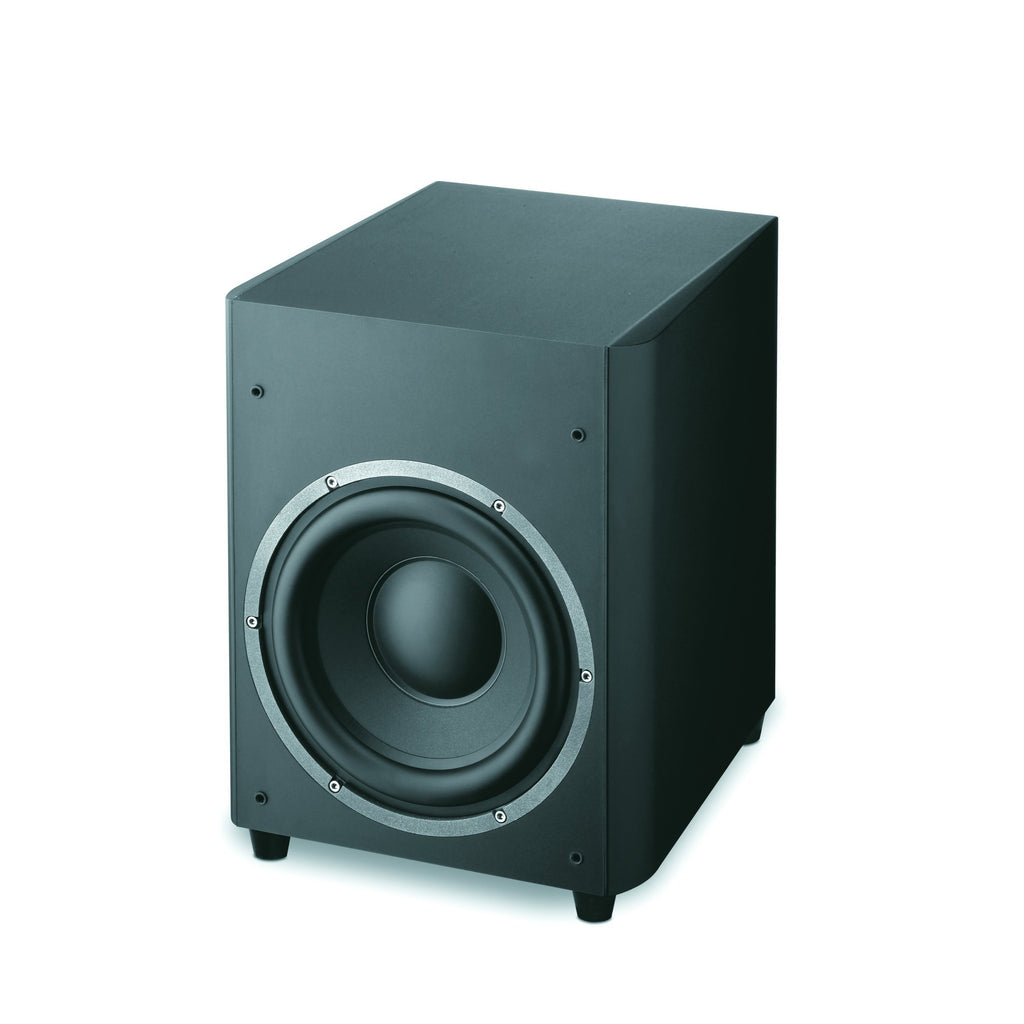 Focal - Sub 300 P - Subwoofer New Zealand