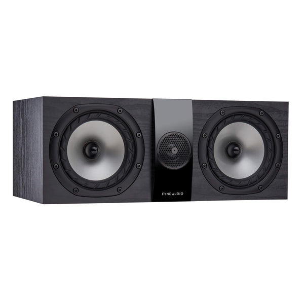 Fyne - F300C - Centre Speaker (each) New Zealand