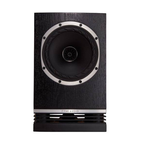 Fyne - F500 - Bookshelf Speakers (pair) New Zealand