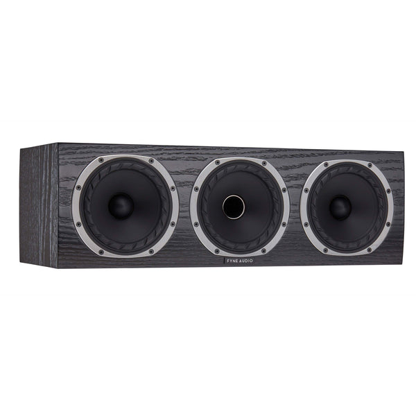 Fyne - F500C - Centre Speaker (each) New Zealand