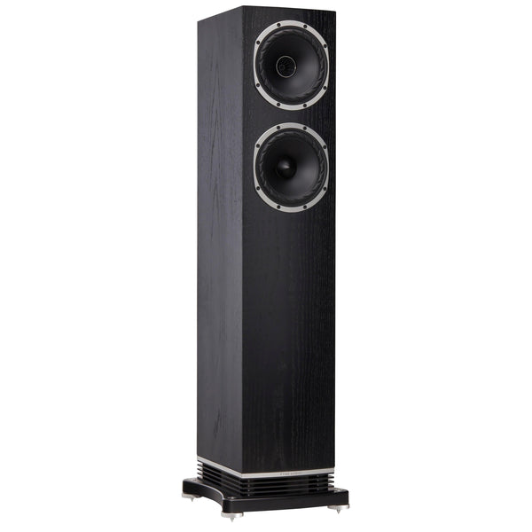 Fyne - F501 - Floorstanding Speakers (pair) New Zealand