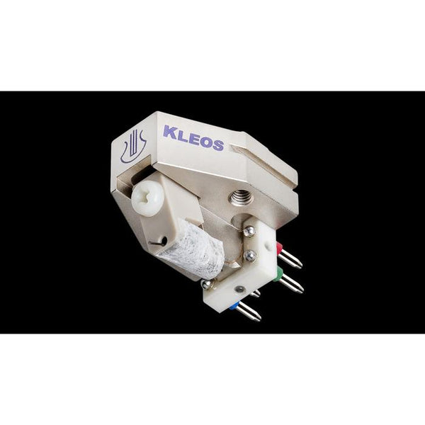 Lyra - Kleos MC Cartridge New Zealand