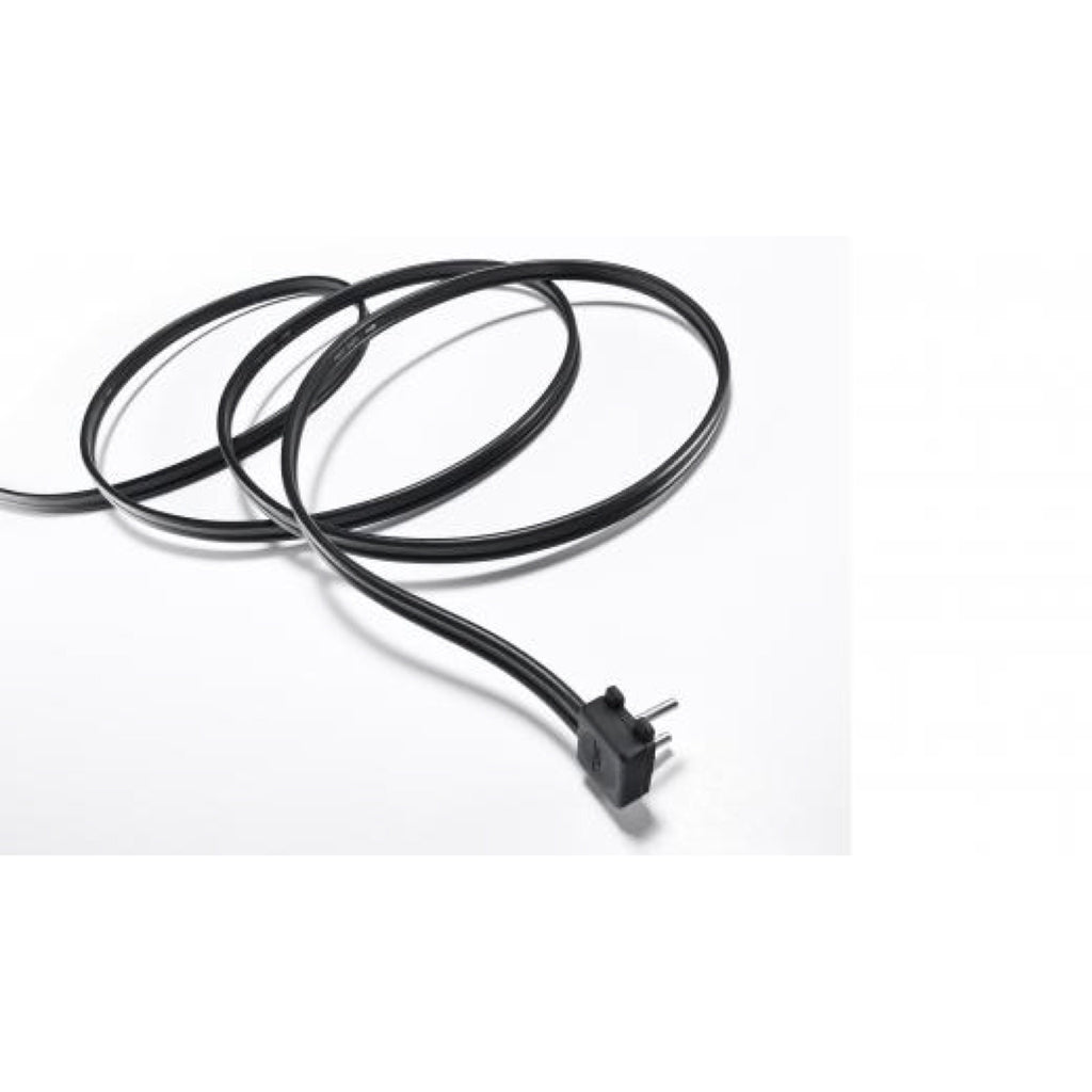 Naim - NACA5 - Speaker Cable (100m) New Zealand
